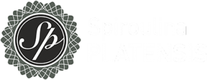 Spiroulina Logo