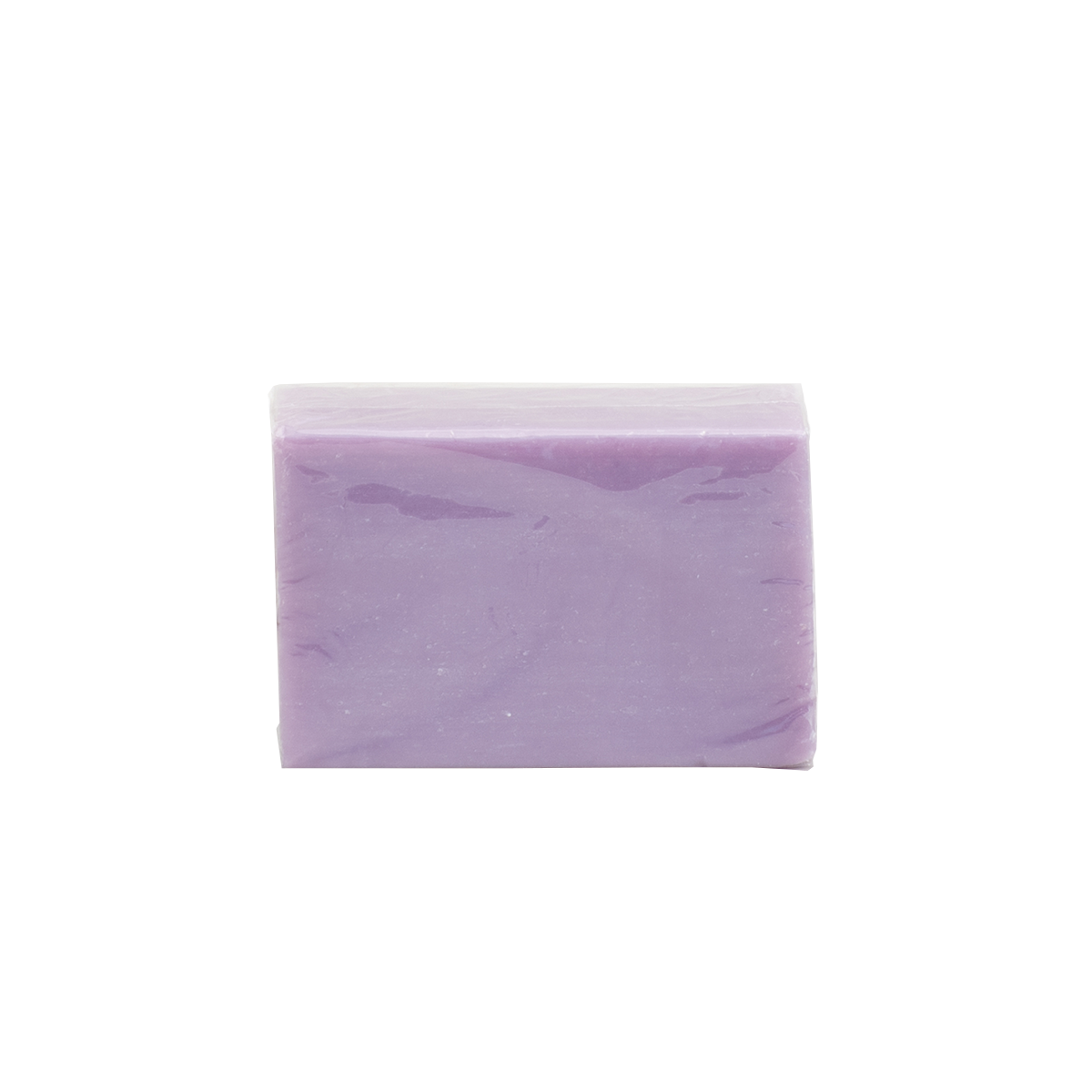 Χειροποίητο Σαπούνι Ελιάς | Άρωμα Φασκόμηλου 100g | BiCare