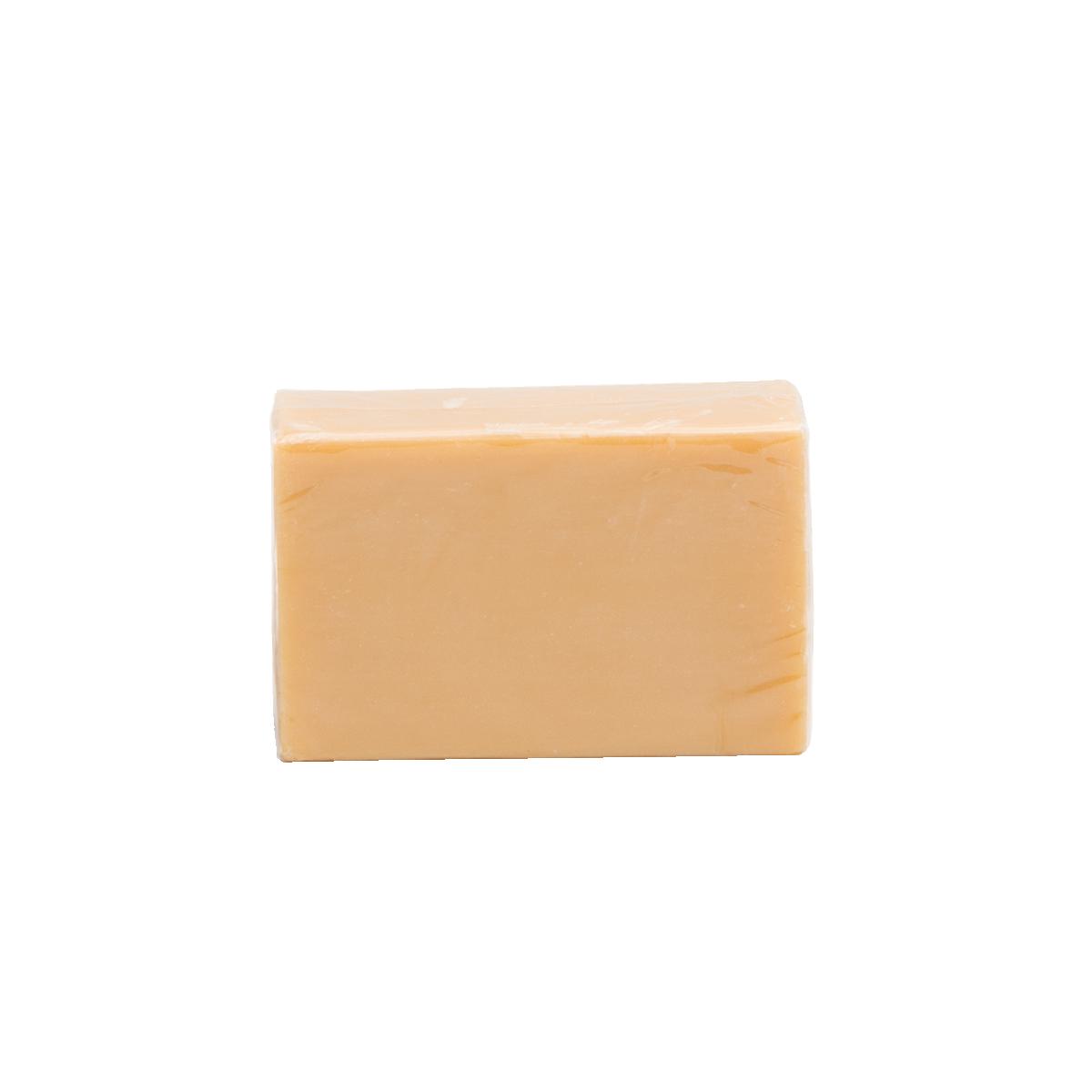 Χειροποίητο Σαπούνι Ελιάς | Άρωμα Τεϊόδεντρου 100g | BiCare
